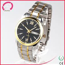 western watches prices western watches prices suppliers western watches prices western watches prices suppliers and manufacturers at alibaba com