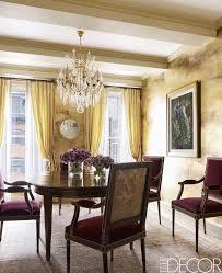 dining room table lights.  Dining 26 Best Dining Room Light Fixtures  Chandelier U0026 Pendant Lighting For  Ceilings On Table Lights