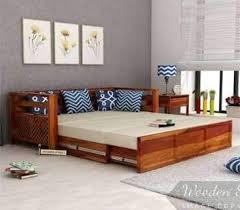 Wooden Bed Furniture Design Upholstered Beds 10 Options Wooden