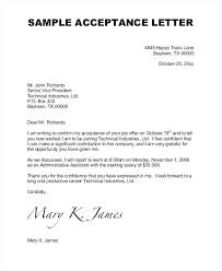 Job Letter From Employer Confirming Employment Professional Work Reference Letter Template Example Of Job From