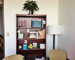 How To Decorate A Corporate Office. Office6 Office4 Office3 Office  My Pretty Pennies