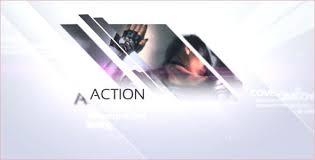 Video Template Free Movie Presentation Templates Ideas Corporate