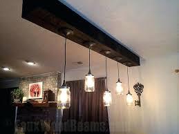various unique kitchen lighting unique kitchen lighting fixtures gallery fresh kitchen lighting fixtures inspiration kitchen island