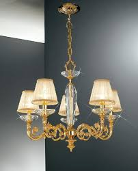 chandeliers chandelier with little lamp shades crystal chandelier table lamp with drum shade diy chandelier