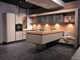 Danküchen Megastore Villach Küchenstudio