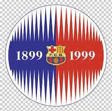 Download free fcb logo png images. Fc Barcelona B La Liga Logo Png Clipart Area Barcelona Brand Circle Fc Barcelona Free Png