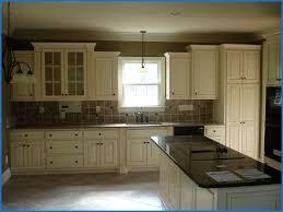 kitchen cabinets wilmington nc dandk organizer