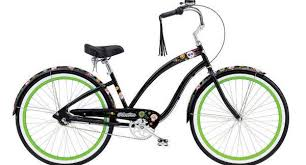 Bicycle Types How To Pick The Best Bike For You Century