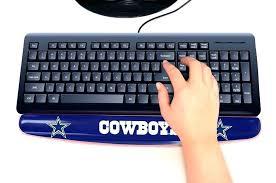 dallas cowboys area rug cowboys area rugs cowboys rug cowboys keyboard wrist rest cowboys area rugs dallas cowboys area rug