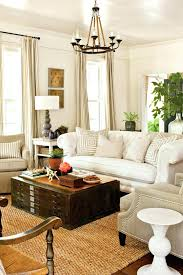decorating ideas for living rooms with high ceilings. How To Decorate High Ceilings Decorating Ideas For Living Rooms With