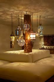 lighting interior design. moroccan interior design lighting o