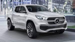 2018 mercedes benz vans x class ute. perfect benz with 2018 mercedes benz vans x class ute s