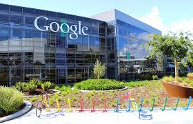 sydney google office. Google Office In Sydney. Google\\u0027s Mountain View, California, Headquarters. Photo Sydney