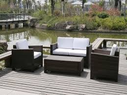 patio furniture small spaces. Patio Interesting Furniture Small Space Balcony Narrow Table Spaces