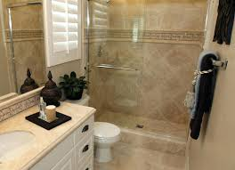 convert bathtub to walk in shower tub to shower conversion st converting tub into walk in