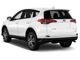 Used Vehicles for Sale in Cedar Falls, IA