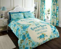 masculine bedding sets bedding purple teal bedding masculine bedding sets target twin bedding teal and grey