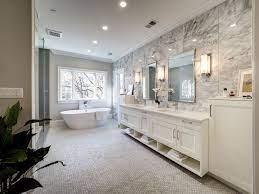 75 Beautiful Bathroom Pictures Ideas April 2021 Houzz