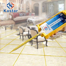 colored waterproofing cement grouting for porcelain and ceramic tile and natural stone s