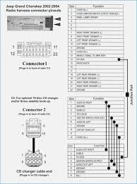 2002 jeep liberty stereo wiring diagram wiring diagram sys stereo wiring diagram 2002 jeep grand cherokee wiring diagram host 2002 jeep liberty stereo wiring diagram