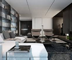 Mesmerizing Interior Designs For Apartments In Decorating Home Ideas with Interior  Designs For Apartments