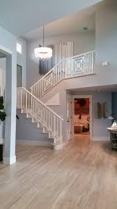 Studio Design Ideas  HGTVHgtv Home Decorating