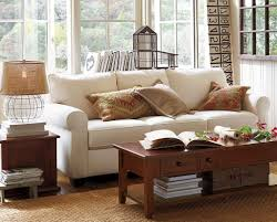 Storage Living Room Living Room Storage Living Room Living Room Farnichar Wool Carpet