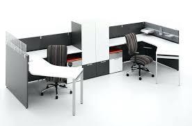 cool office desks. Cool Office Desk Accessories Desks For Unique Furniture Home Fun Uk N