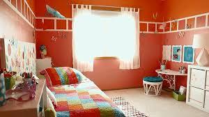 Cheap Easy Kids Bedroom Ideas