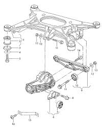 Chevy 5 3 engine diagram knock sensors also wiring diagram for bmw z4 radio e85 furthermore
