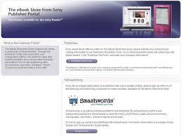 popular school dissertation hypothesis help american revolution publish research paper dissertation title shareyouressays jcount com