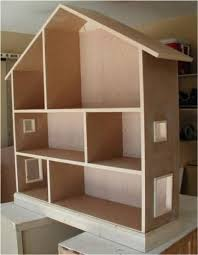 wooden barbie doll house furniture. Wooden Barbie Doll House - Bing Images More Furniture