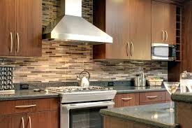 backsplash tile for sale mosaic tile ideas modern white cabinet make your  own mosaic tile ideas