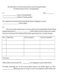 Transfer Order Template Transfer Order Template Download Money Transfer Order Template