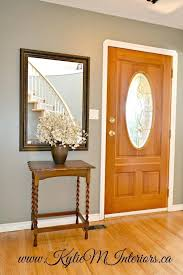 painting doors and trim diffe colors fabulous view in gallery black library with black