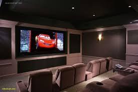 home theater lighting ideas. Elegant Home Theater Room Ideas Design Of Lighting