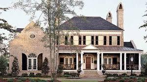 brick house plans. Fine Plans Building With Brick And House Plans L