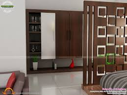 Living Room Cupboards Designs Living Room Wardrobe Designs Living Room Wardrobe Design Sns View