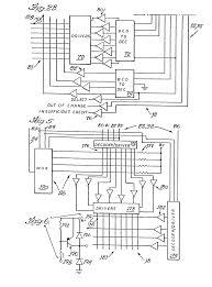 Fortable filtrete thermostat wiring diagram photos electrical ungewöhnlich hunter thermostat schaltplan 44377 ideen der