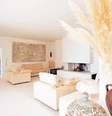 interior white paintInterior Paint White Paint  PaintPRO Magazine