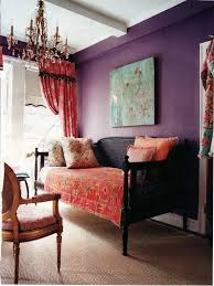 Small Picture 25 best Purple living rooms ideas on Pinterest Purple living