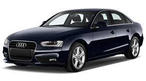 audi a4. Simple Audi Audi A4 20 TFSI FrontTrack To Audi A4 2