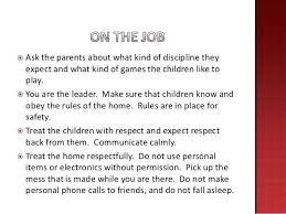 babysitting jobs for 13 babysitting jobs near me for 16 year olds berlin english uk