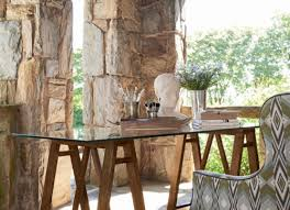 furniture plano tx. Beautiful Furniture Home Market Interiors Of Plano TX Has Announced It Can Help Local  Clients To Design The Office Their Dreams It Provides Quality Furniture And Advice  And Furniture Plano Tx P