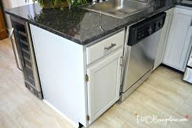 Kitchen Cabinets Refacing Diy New Diy Cabinet Refacing Ideas Medium Size Of Cabinet Coffee Table
