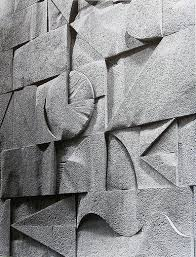 תוצאת תמונה עבור יצירות אמנות בכנסת ישראל
