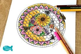 See my home page for more info on digital downloads. Free Online Coloring Pages For Adults Creatively Crafting