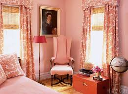 Small Picture 160 best Color Love Pink images on Pinterest Architecture Rose