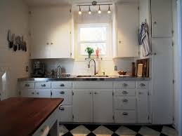 image of diy kitchen remodel cost