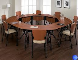 functional office furniture. modern office furniture functional f